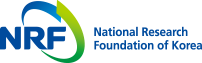 NRF(National Research Foundation of Korea)